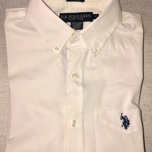 Men's US Polo Assn